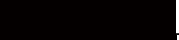 MATERIALS KCC PREMIUM INTERIOR SHEET